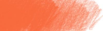 219 Deep scarlet red, Polychromos kredka artystyczna