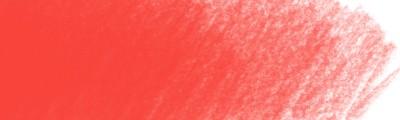 223 Deep red, Polychromos kredka artystyczna
