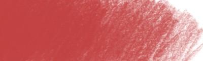 217 Middle cadmium red, Polychromos kredka artystyczna
