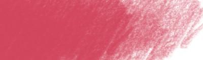 225 Dark red, Polychromos kredka artystyczna