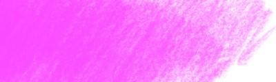 123 Fuchsia, Polychromos kredka artystyczna