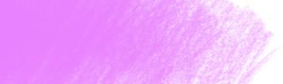 119 Light magenta, Polychromos kredka artystyczna
