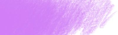 135 light red-violet, Polychromos kredka artystyczna