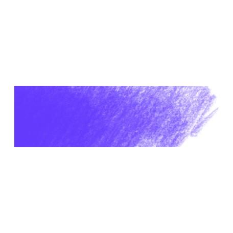 polychromos kredka artystyczna