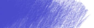 247 Indianthrene blue, Polychromos kredka artystyczna