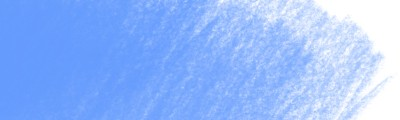 151 Helioblue-reddish, Polychromos kredka artystyczna