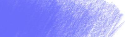 120 Ultramarine, Polychromos kredka artystyczna