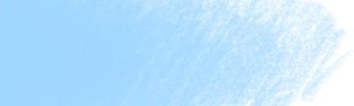 140 Light ultramarine, Polychromos kredka artystyczna