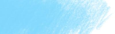 110 Phthalo blue, Polychromos kredka artystyczna