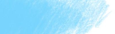 152 Middle phthalo blue, Polychromos kredka artystyczna