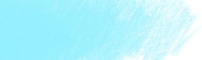 145 Light phthalo blue, Polychromos kredka artystyczna
