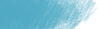 149 Bluish turquoise, Polychromos kredka artystyczna