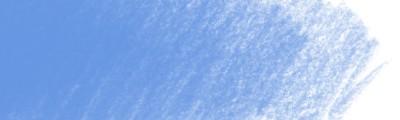 246 Prussian blue, Polychromos kredka artystyczna