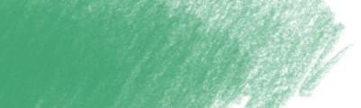 158 Deep cobalt green, Polychromos kredka artystyczna