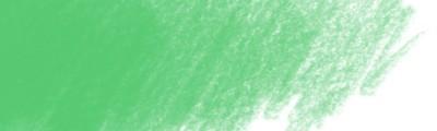 159 Hooker's green, Polychromos kredka artystyczna