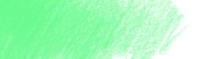 161 Phthalo green, Polychromos kredka artystyczna