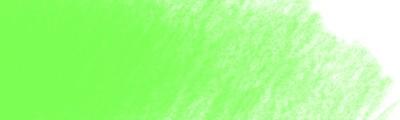 163 Emerald green, Polychromos kredka artystyczna