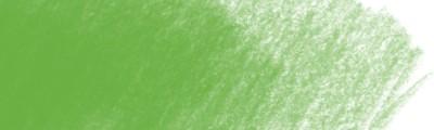 165 Juniper green, Polychromos kredka artystyczna