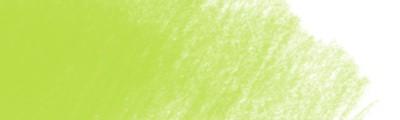 168 Earth green yellowish, Polychromos kredka artystyczna