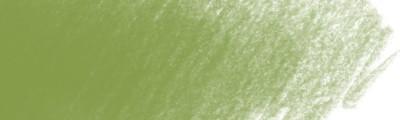 174 Chromium green opaque, Polychromos kredka artystyczna
