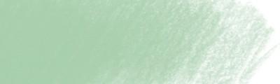 172 Earth green, Polychromos kredka artystyczna