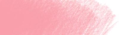 131 Medium flesh, Polychromos kredka artystyczna