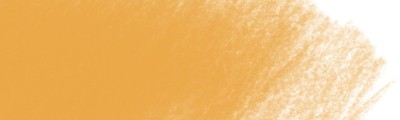 187 Burnt ochre, Polychromos kredka artystyczna