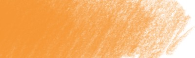 186 Terracotta, Polychromos kredka artystyczna