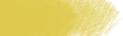 268 Green gold, Polychromos kredka artystyczna