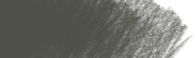 274 Warm grey V, Polychromos kredka artystyczna