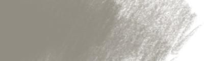 273 Warm grey IV, Polychromos kredka artystyczna