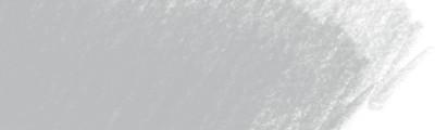 232 Cold grey III, Polychromos kredka artystyczna