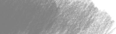 234 Cold grey V, Polychromos kredka artystyczna