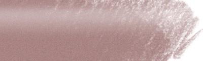 252 Copper, Polychromos kredka artystyczna