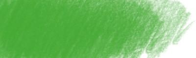 266 Permanent green, Polychromos kredka artystyczna