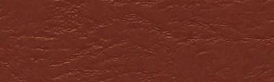 779 Nut, modelina Fimo leather effect, 57g