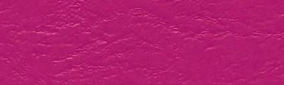 modelina Fimo leather effect
