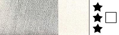 817 Pearl White, farba akrylowa Talens Amsterdam
