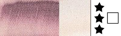 819 Pearl red, farba akrylowa Talens Amsterdam