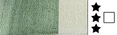 822 Pearl green, farba akrylowa Talens Amsterdam