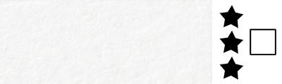 112 Chinese white, farba akwarelowa L'Aquarelle, tuba 10ml