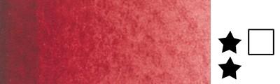 499 Perylen brown, farba akwarelowa L'Aquarelle, tuba 10ml