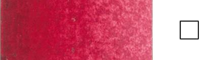 688 Crimson lake, farba akwarelowa L'Aquarelle, tuba 10ml