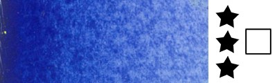 312 Ultramarine light, farba akwarelowa L'Aquarelle, tuba 10ml