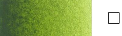 813 Olive green, farba akwarelowa L'Aquarelle, tuba 10ml