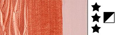 805 Copper, farba akrylowa Talens Amsterdam, 250ml