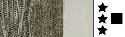 840 Graphite, farba akrylowa Talens Amsterdam, 250ml