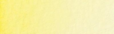 Lemon yellow hue, marker akwarelowy Winsor&Newton
