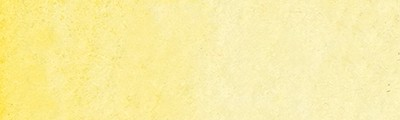 Cadmium yellow pale hue, marker akwarelowy Winsor&Newton
