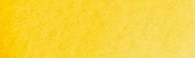 Gamboge hue, marker akwarelowy Winsor&Newton